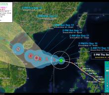 Severe Tropical Storm JOLINA (CONSON) Final Advisory